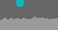 Enar Logo