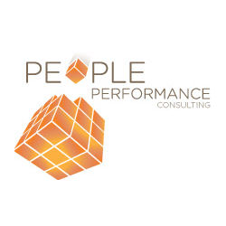 People Performance Consulting