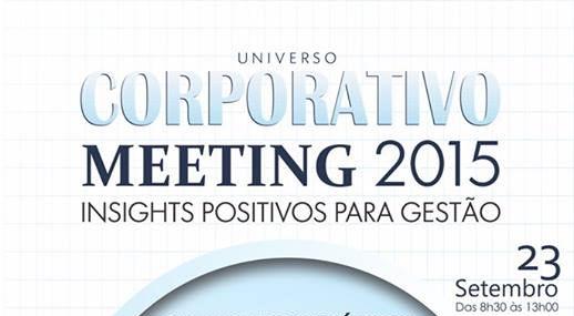 UC-Meeting-2015-chamada