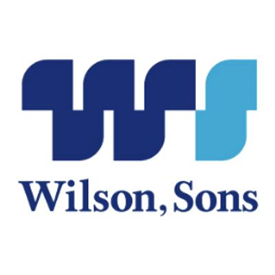 Wilson, sons
